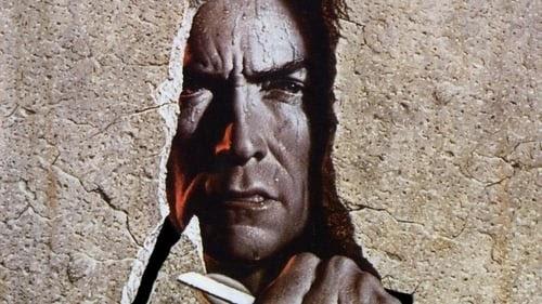 Ver Fuga De Alcatraz 1979 Online Español Latino Pelicula Completa