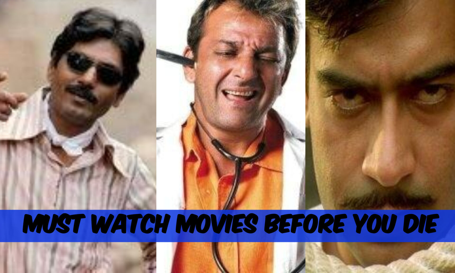 Bollywood-Must-Watch-Movie