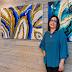 [News]Artista plástica Elizete Duran participa da 17º Edição da Expo Arte SP