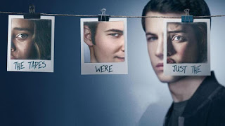 13 Reasons Why Season 3 Complete 480p WEBRIP All Episodes