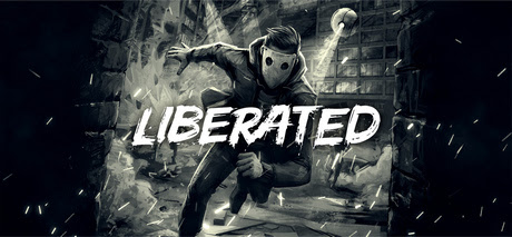 liberated-pc-cover