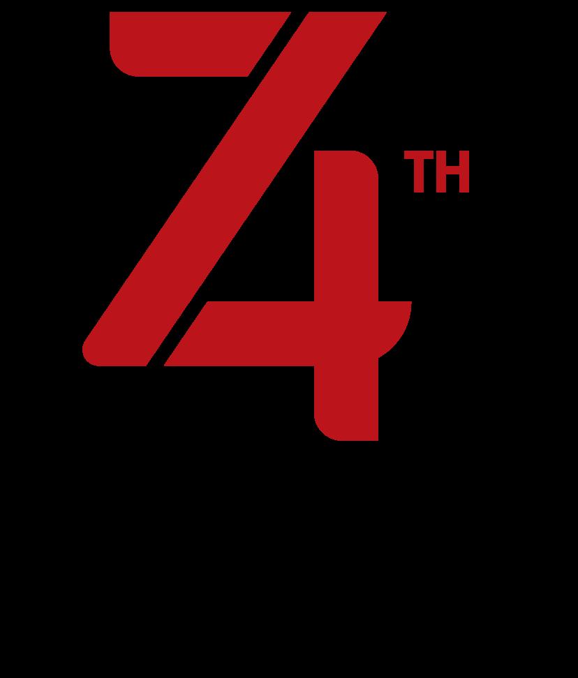 Download Logo Resmi Peringatan Hut Ri Ke 74 Kemerdekaan Ri Tahun 2019 Dengan Tema Menuju Indonesia Unggul Dadang Jsn
