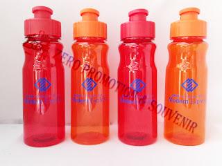 Florida Sports Bottle, Tumbler Promosi Bahan Plastik Florida, florida tumbler, ilyactiva Florida Hydration Bottle, Barang Promosi Custom Tumbler Florida Merchandise