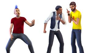 Game Offline Seru Untuk Remaja