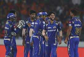 IPL 2020 क्वालीफायर 1 में आज मुंबई और दिल्ली में होगी जोरदार टक्कर