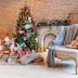 Cum sa ai cea mai primitoare casa in luna decembrie