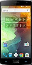 OnePlus 2 (Two)