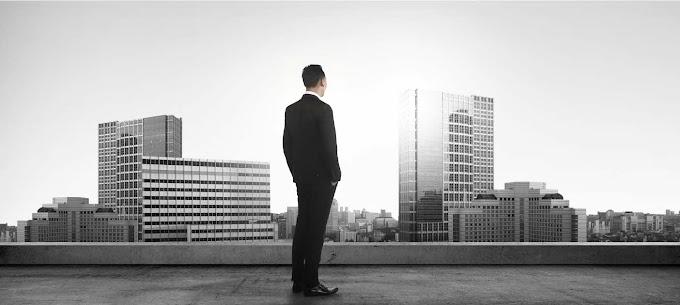 Dapatkan Strategi Manajemen Kekayaan Terkurasi di DBS Treasures Private Client