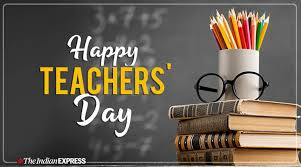 Teachers%2Bday%2Bcard%2B%25287%2529