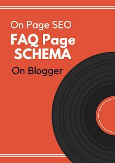 FAQPageSchema.jpg