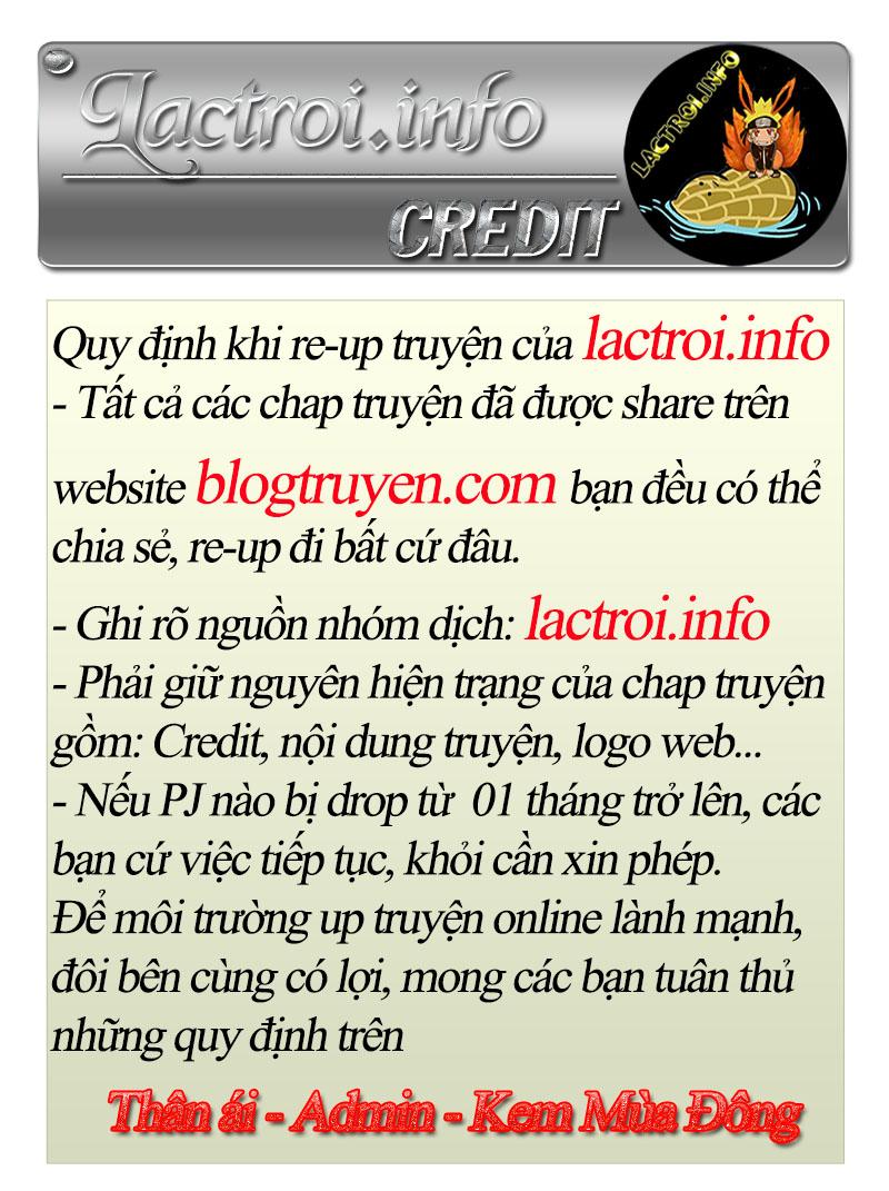Quý Tộc Ma Cà Rồng Chap 514 page 2