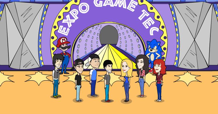 Jugado Y Resuelto Youtubers Saw Game 2 Solución