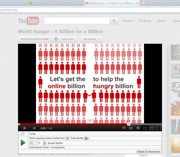 SmartVideo For YouTube