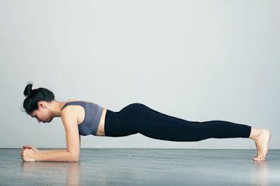 Yoga, Yoga benefits