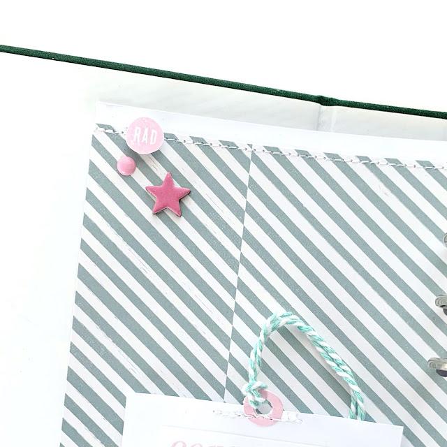 Angela_Tombari_Citrus_Twist_Kits_Dec14_07