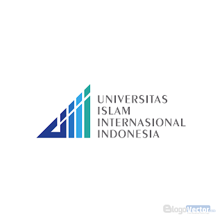 Universitas Islam Internasional Indonesia (UIII) Logo vector (.cdr)