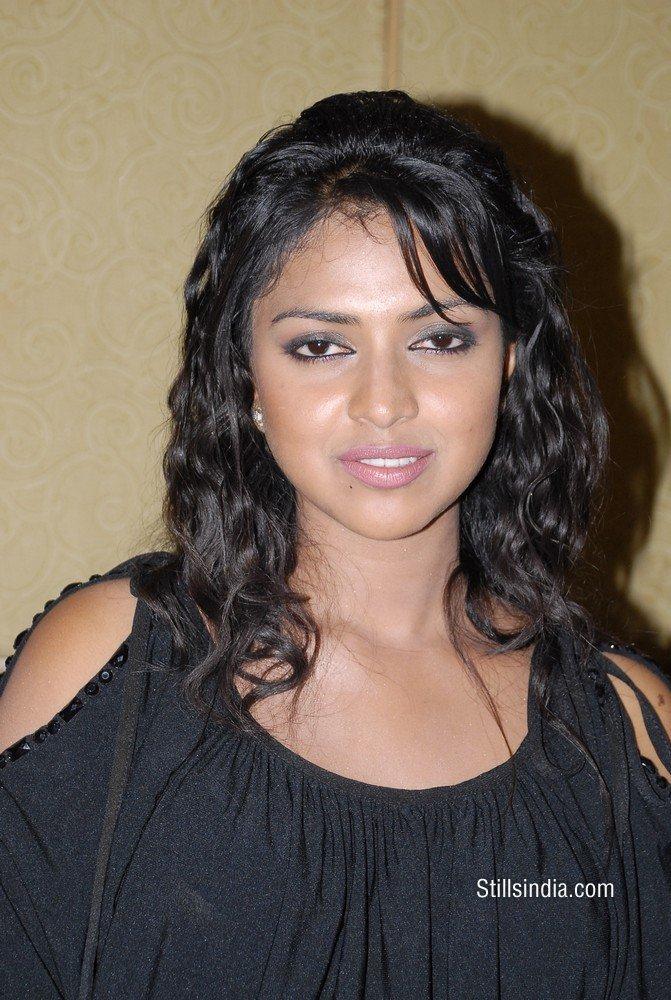 Amala Pal X Vido: Tamil Actress X Photos, Hot, Sexy, Glamour Actress