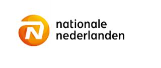 Dividend NN group 2019