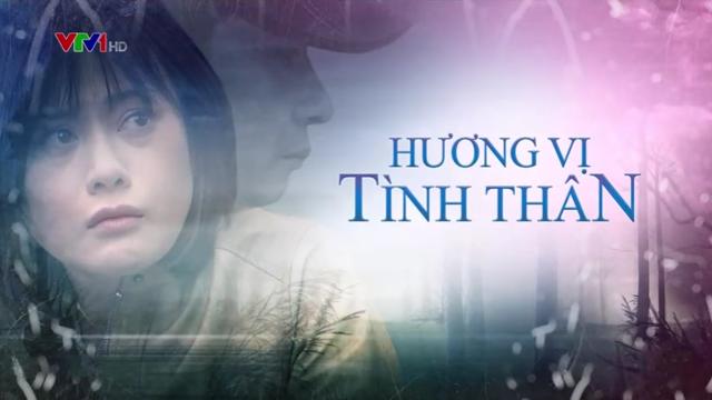 Hương Vị Tình Thân Trọn Bộ Tập Cuối (Phim Việt Nam VTV1)