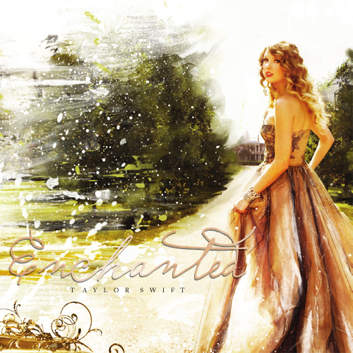 enchanted to meet you taylor swift download