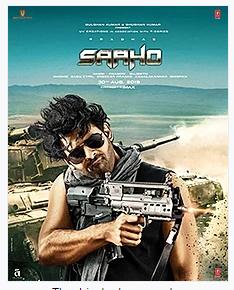 https://www.latestinformation73.in/2019/08/9xmovies-saaho-full-movie-download-hindi.html