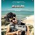 9xMovies-saaho full movie download hindi