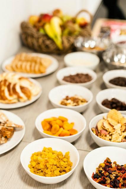 petit-dejeuner-le-baobab-denee-belgique-emmanuelle-guerin