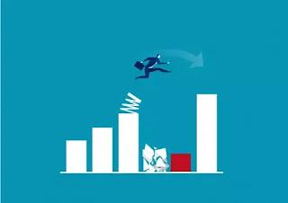 Mengenal Bounce Rate Pada Blog atau Website