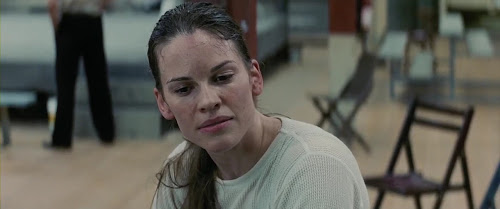 Screen Shot Of Hollywood Movie Million Dollar Baby (2004) In Hindi English Full Movie Free Download And Watch Online at worldfree4u.com