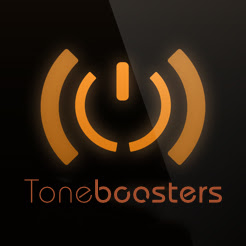 ToneBoosters Plugin Bundle