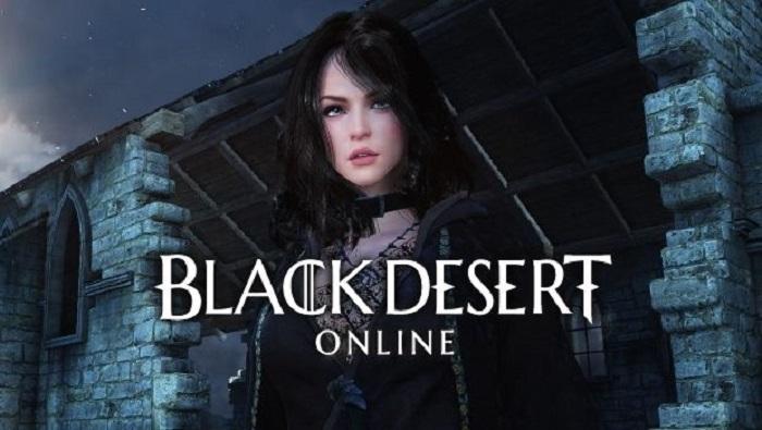 Review | Black Desert Online (PC)