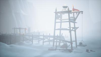 Stela Game Screenshot 8