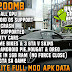 GTA SA LITE FULL MOD RAM 1GB SUPPORT ALL OS ANDROID | JUST 280MB - ALL GPU