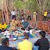 BBGR di desa Doro O'o, Bupati dan Wakil Diminta Hadirkan Tower Seluler