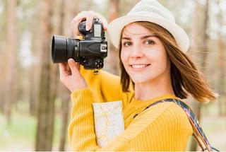 8 Tips Solo Traveling Untuk Wanita Ke Luar Negeri