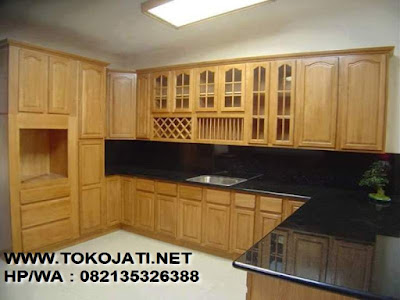 MEBEL KITCHEN SET JATI KLASIK UKIRAN JEPARA CAT DUCO CLASSIC EROPA UKIRAN JEPARA FRENCH VINTAGE-MEBEL INTERIOR KLASIK, MEBEL INTERIOR KLASIK-AIFURINDO GOLDENTREE TOKO JATI-FURNITURE KLASIK MEWAH-TREMBESI JEPARA. JUAL MEBEL JEPARA,MEBEL UKIR JEPARA,MEBEL JATI JEPARA,MEBEL DUCO,MEBEL KLASIK,MEBEL TREMBESI JEPARA,FRENCH VINTAGE.SCANDINAVIAN,DESIGN INTERIOR HOTEL,SUPPLIER MEBEL JEPARA
