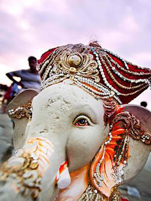 Ganesh Hd Wallpaper Download