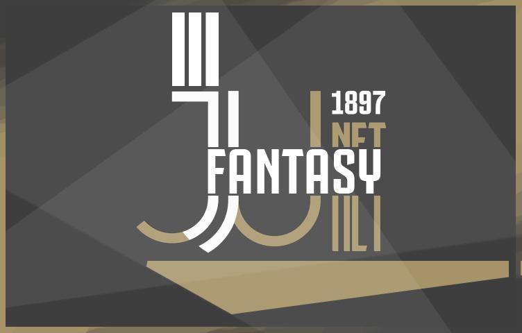 Ju1897 Fantasy 2019/20