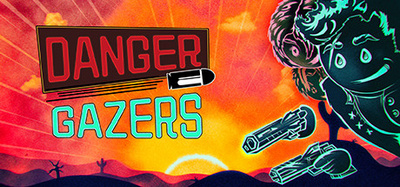 danger-gazers-pc-cover
