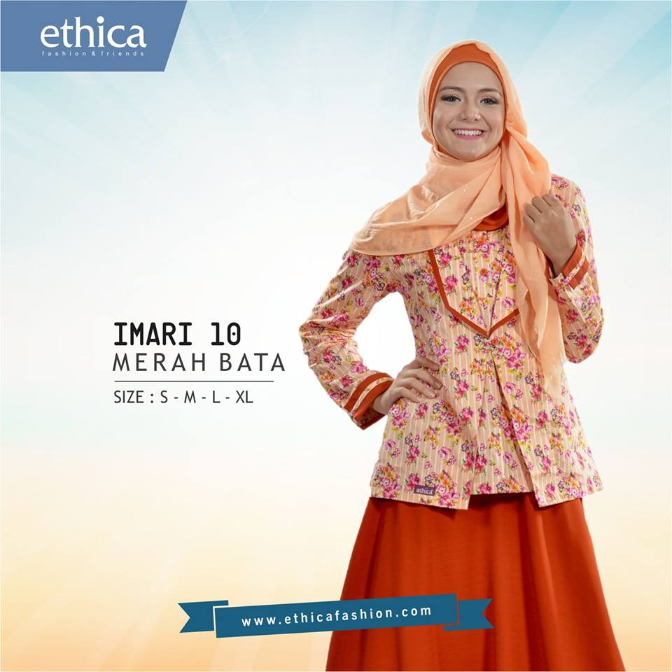 iuka muslim Andi uka, universitas muslim indonesia, medical faculty, graduate student studies internal medicine (general medicine), philosophy of medicine, and psychology.