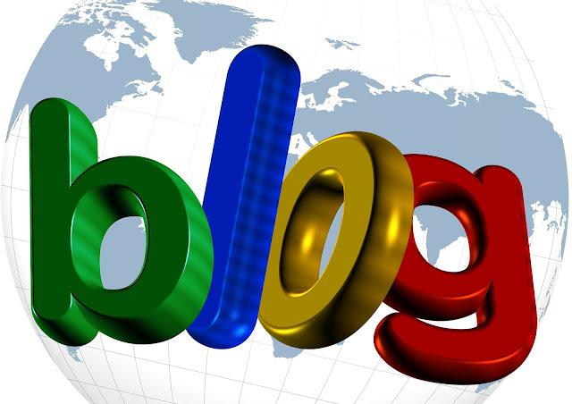 Strategi Memaksimalkan Penghasilan Blog