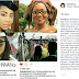 Kemi Olunloyo Drags Angela Okorie's Shirt on Instagram                     -BB
