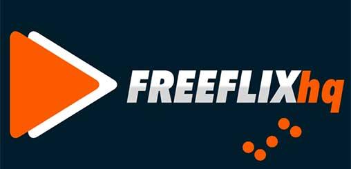 تحميل FreeFlix HQ Pro للأندرويد مهكر