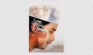 Download Film Suami yang Menangis (2019) Full Movie