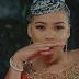 VIDEO | Sho Madjozi – Jamani (Mp4) Download