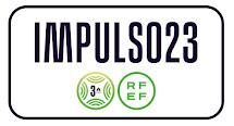 IMPULSO 23