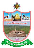 Manabadi RU Degree Exam Time Table 2018, RU UG PG Exam Time Table 2018