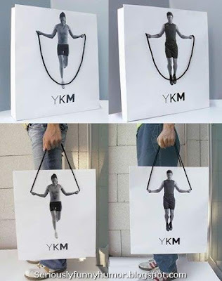 shopping-bag-doing-rope-game-cool