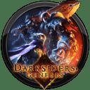 تحميل لعبة Darksiders Genesis لأجهزة الويندوز