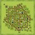 War Base Town Hall 10 (Kako TH 10 Layout)